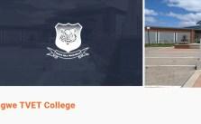 Ingwe TVET College Prospectus 2022 (Download PDF)