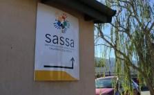 srd.sassa.gov.za Grant Status Online