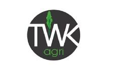 TWK Agri Internship 2021 Is Open