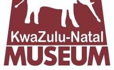 KwaZulu-Natal Museum Internship Opportunity 2021 Is Open