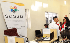 SASSA R350 SRD Grant Payment Method Can Be Changed Whenever You Want
