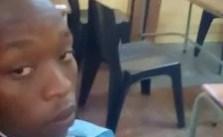 Alutha Pasile – Biography, Age, Girlfriend, Arrest & Nosicelo Mtebeni Death