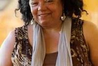 Diana Ferrus – Biography, Age, Career & Net Worth