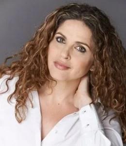 Ilanit Shapiro