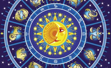 Скъпоценните камъни и зодиакалните знаци