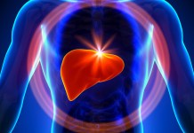 Пречистване на черния дроб