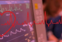Прединфарктни състояния