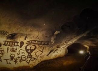 История на сънищата в древните цивилизации