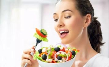 Кое как се яде