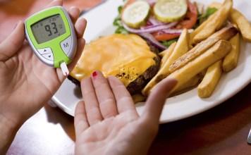 Лекове за диабет