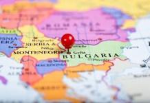 Повече за българските имена