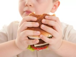 Преяждането убива повече от глада