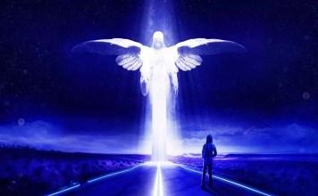 Ангел Хранител