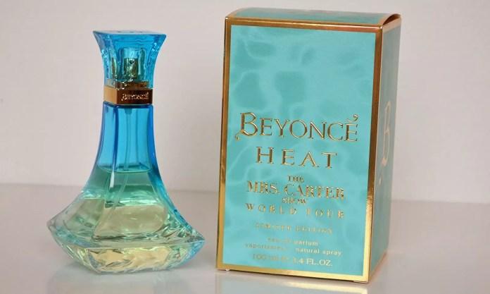 11 факта за парфюмите - Парфюми от знаменитости
