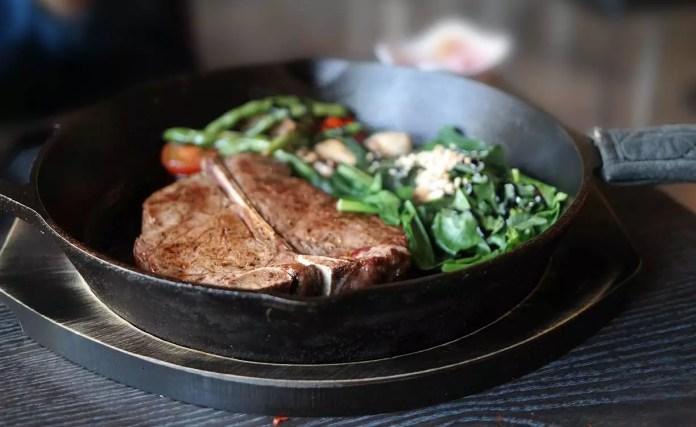 Липсата на желязо влияе на интелекта - храни богати на желязо