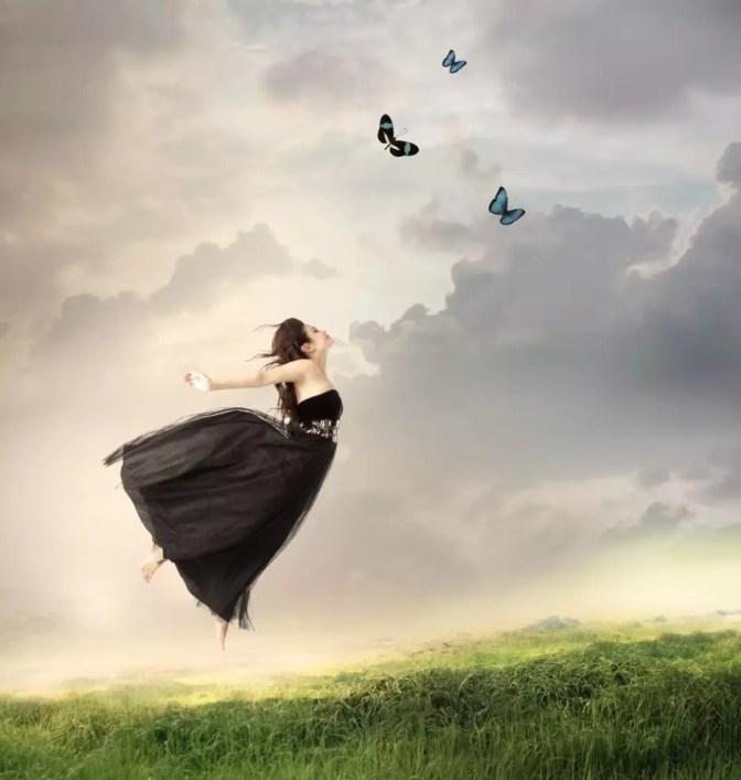 Стъпки за запомняне на сънищата - време за сън