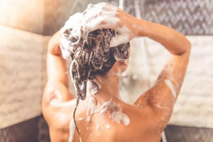 чиста коса