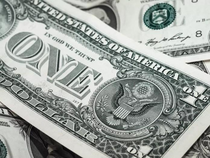 Привлечете парите с Индийско Орехче