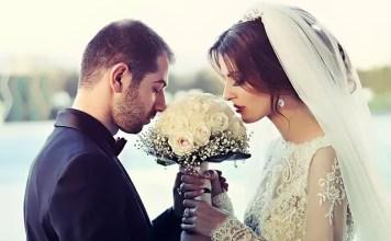 Подходящ месец за брак