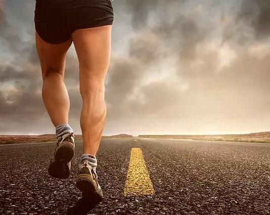 Колко калории изгарят различните видове спорт