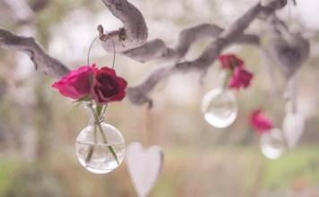 Фън Шуй съвети за любовта