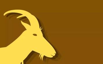 Китайски зодиак - Коза