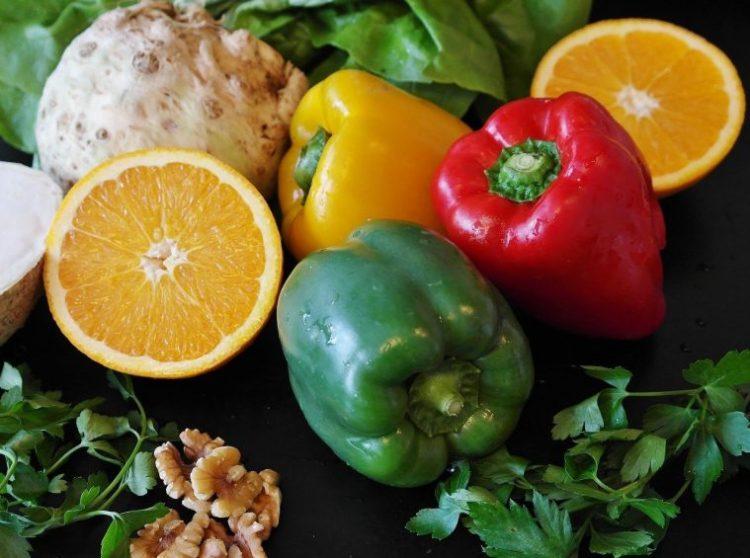 5 Increíbles Beneficios De Un Desayuno Con Un Batido Verde 5