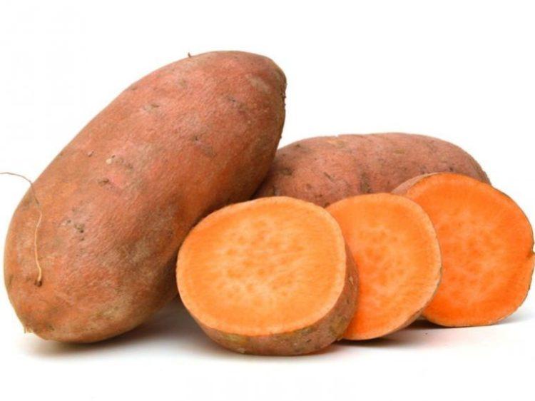 8 Alimentos Que Son Perfectos Para Un Páncreas Saludable 7