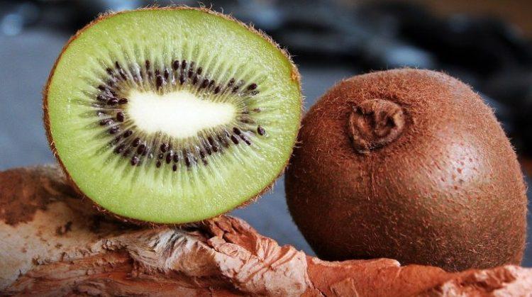 10 Alimentos Para Mejorar La Salud Intestinal Y El Estreñimiento 9