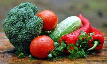 10 Alimentos Para Mejorar La Salud Intestinal Y El Estreñimiento 8