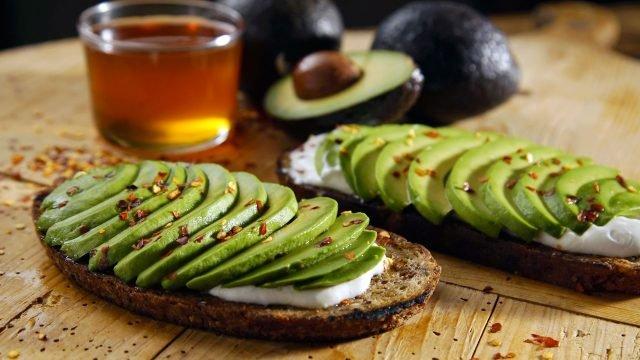 6 Alimentos Que Te Harán Envejecer Más Lento 6