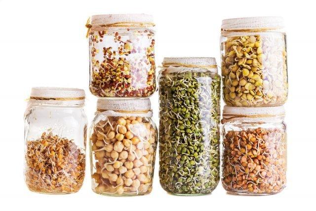 7 Alimentos Para Prevenir La Trombosis Venosa Profunda 6
