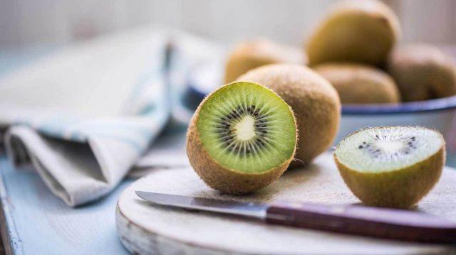 7 Alimentos Para Prevenir La Trombosis Venosa Profunda 3