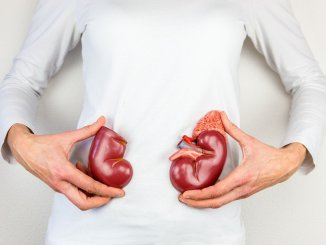 8 Alimentos Que Debe Evitar Para Prevenir Daño En Tus Riñones 16