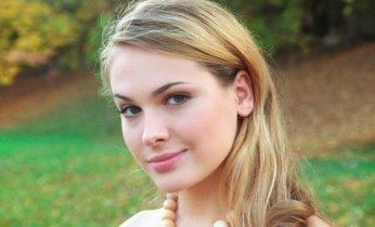Las 10 Actrices Rusas Más Bellas 10