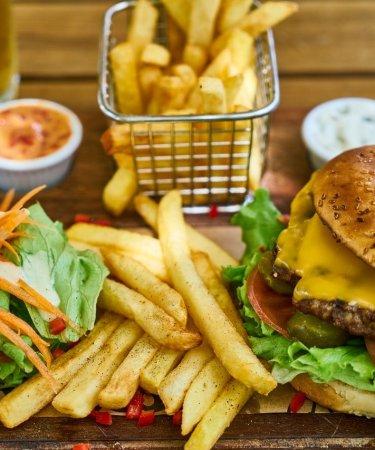 7 Efectos Dañinos De Comer En Exceso 7