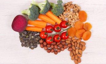 5 Peores Alimentos Para Tu Cerebro Que Te Podrían Impactar 14