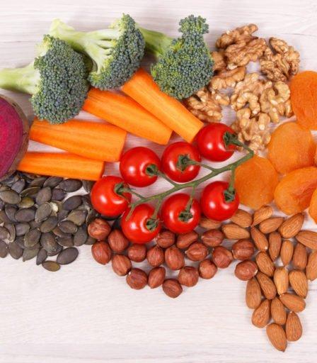 5 Peores Alimentos Para Tu Cerebro Que Te Podrían Impactar 10