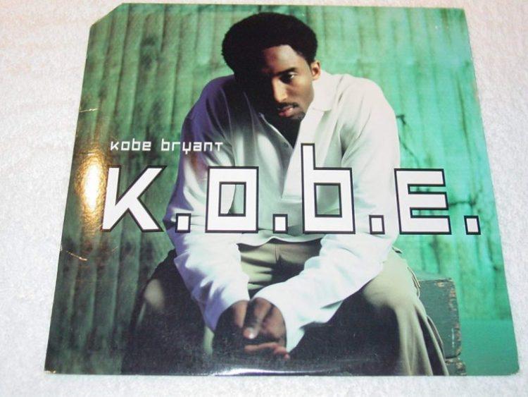 La Verdad Nunca Contada De Kobe Bryant 5