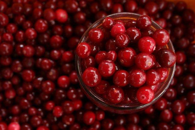 5 Alimentos Que Cada Mujer Debe Incorporar A Su Dieta 3
