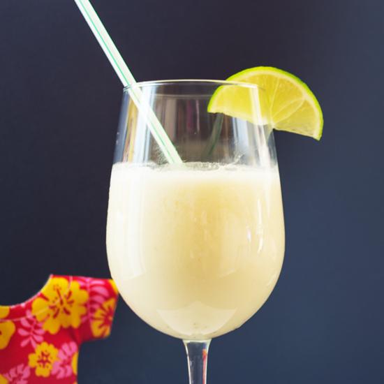 Banana-colada-5