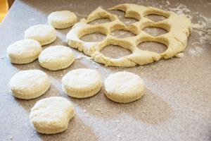 Buttermilk-Biscuits-11