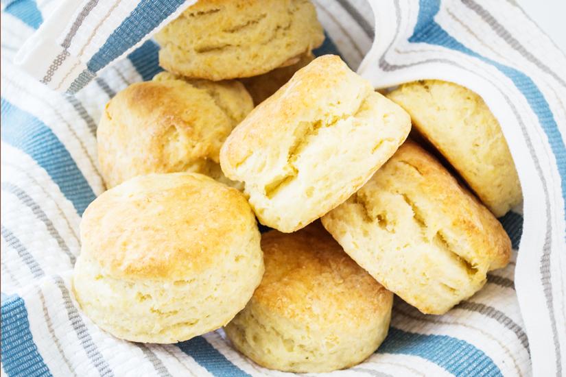 Buttermilk-Biscuits-25