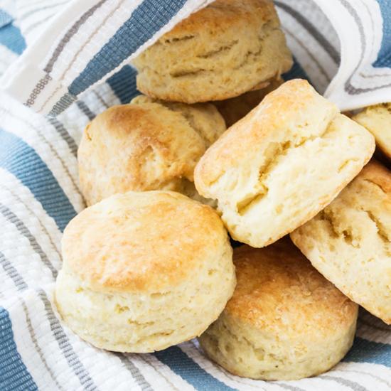 Buttermilk-Biscuits-26
