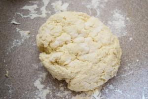 Buttermilk-Biscuits-8