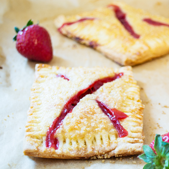 Strawberry-Hand-Pies-28