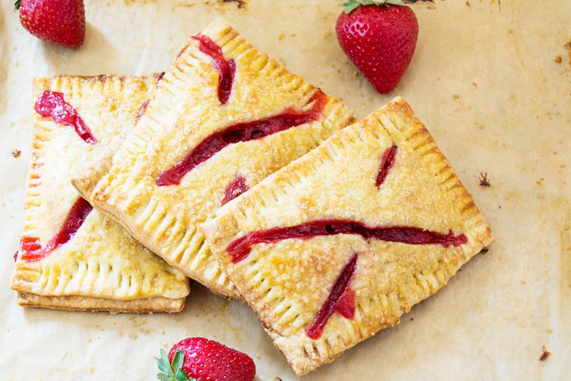 Strawberry-Hand-Pies-35