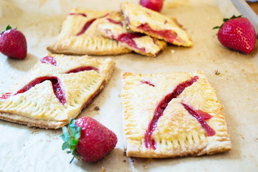 Strawberry-Hand-Pies-37