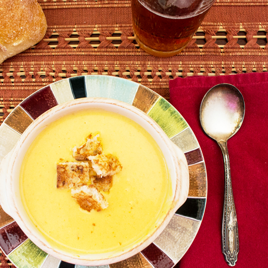 Cheddar-Cheese-Soup-26