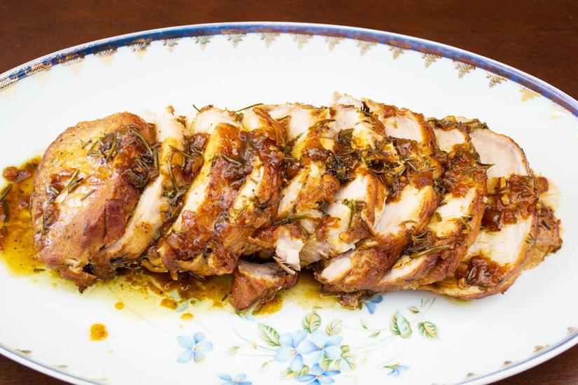 Roast-Pork-with-Rosemary-8